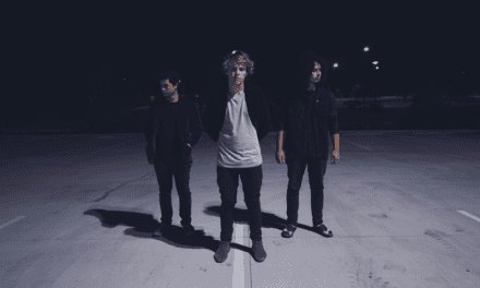 Spotlight On: The Vultures