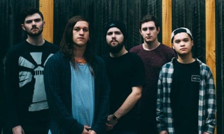 Review: Prepare For The Frenzy – Polaris' 'The Guilt & The Grief' EP