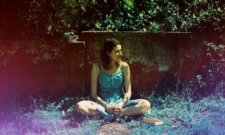 Premiere: Maja's Charming Debut Music Video 'The Dreamer'