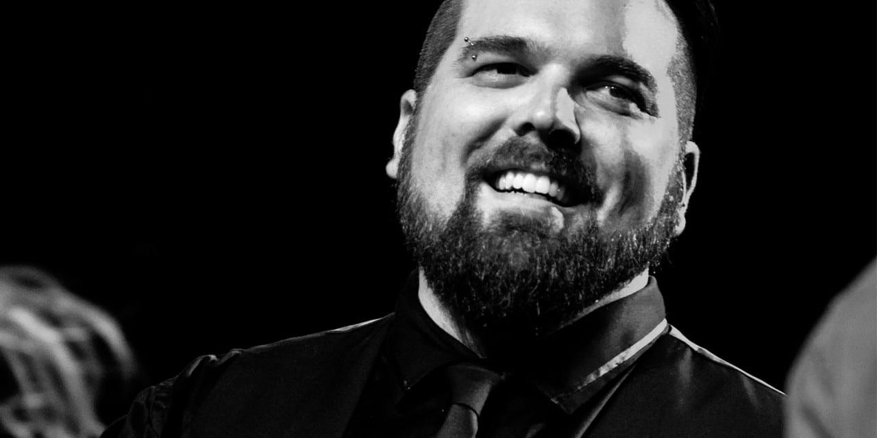 Brisbane's Man Of Metal Tim Price Celebrates Successful PR Partnership