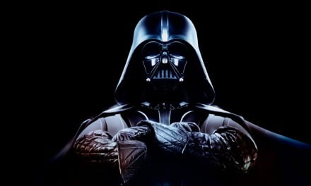 May The Fourth Be With You: Four New 'Must Listen' Brisbane Tunes