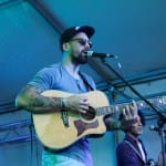 Gallery: Maroochy Music & Visual Arts Festival