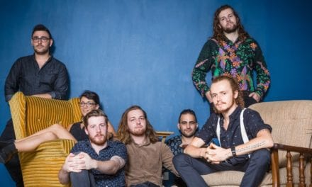 This Week (01 – 07 May): Top 10 Brisbane Gigs For $10