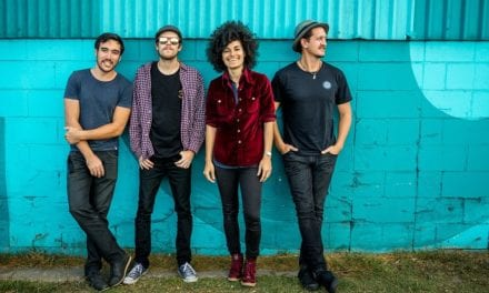 This Week (11 – 17 September): Top 10 Brisbane Gigs For $10
