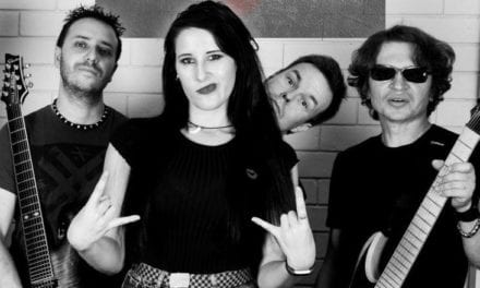 This Week (30 Oct – 5 Nov): Top 10 Brissie Gigs For $10