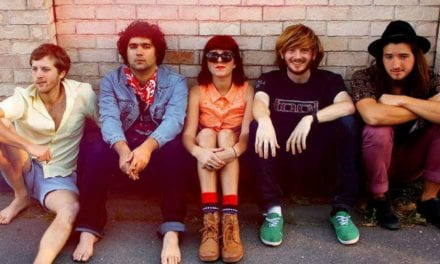 THIS WEEK (12-18 FEBRUARY): TOP 10 BRISSIE GIGS FOR $10