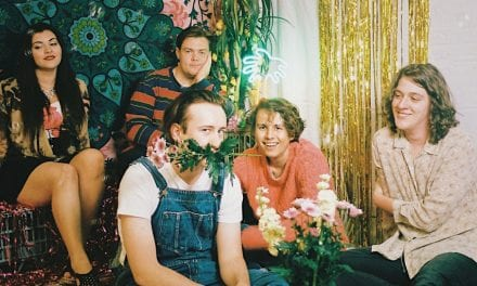 The BLOOM Series Announce Five Glorious Local Acts For Third Show