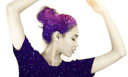Review: Noralyn's Enchanting Sophomore EP 'Lucid Dreaming'