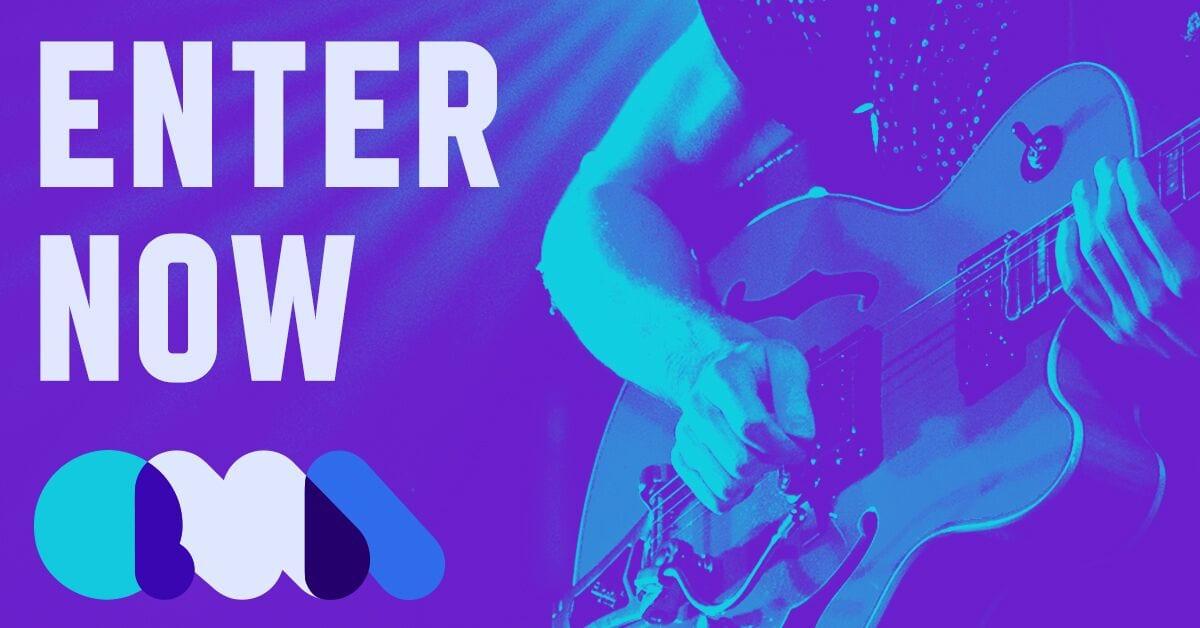 Nominations Deadline Extended For 2019 Queensland Music Awards