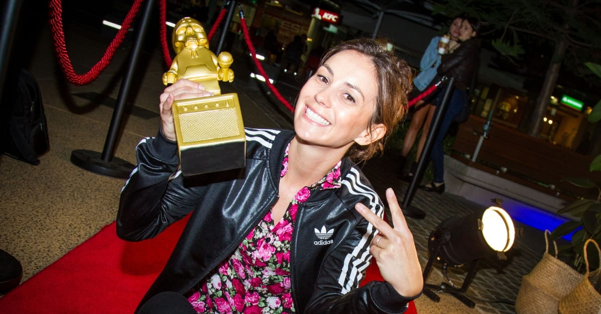 Come One, Come All And Nominate for The Gold Coast Music Awards