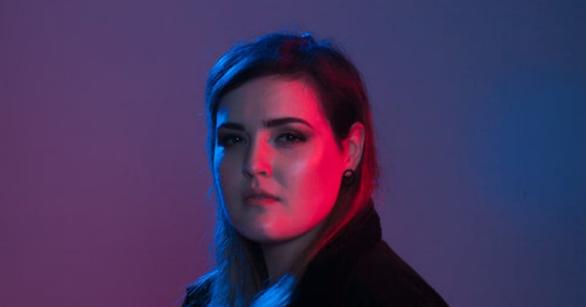 Premiere: Phoebe Sinclair Gets Square With Love On New Single 'Unfair'