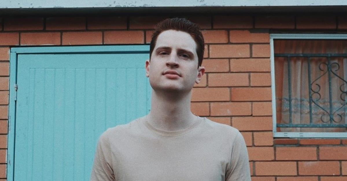 Fresh Faces: John Keenan