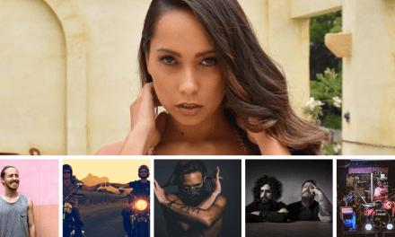 Better Than Netflix: Gold Coast Music Award-Worthy Music Videos