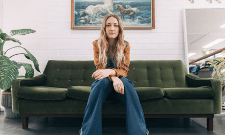 This Week (6 – 12 May): Top 10 Brissie Gigs For $10