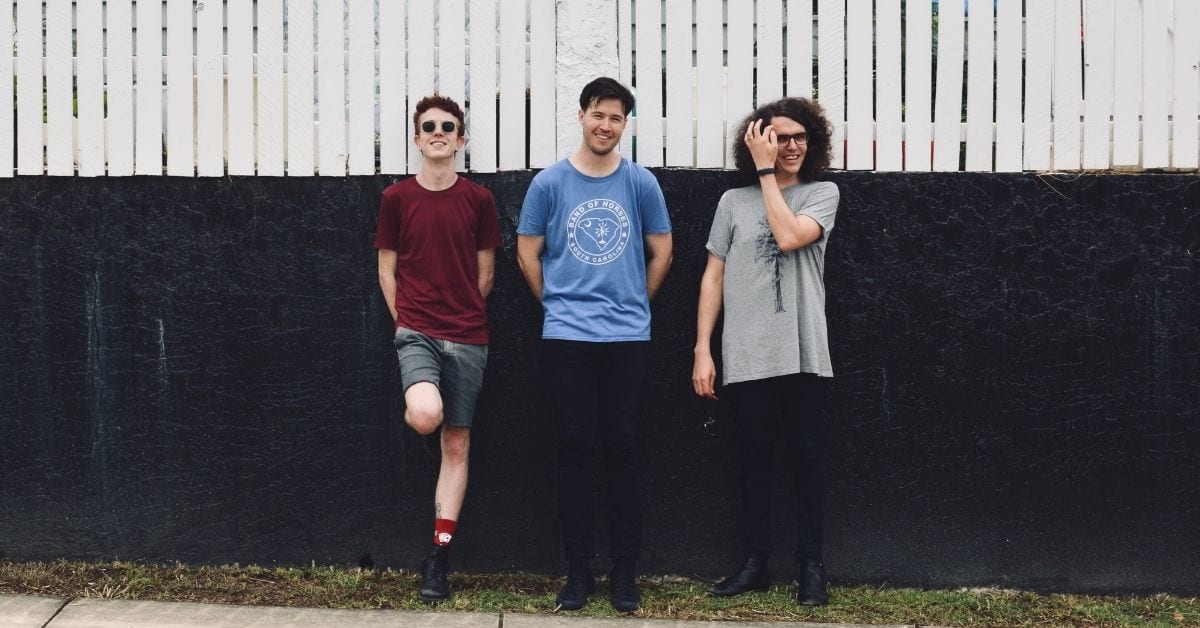 Premiere: Smallest Horse Reveal We're All Flawed On 'How To Be A Human'