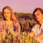Your Familiar Channel Inner Strength On Dreamy Ballad 'Lavender Gold'