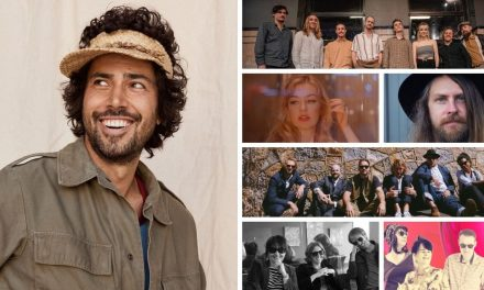 Brisbane Welcomes Coochiemudlo Island Festival To Its Shores