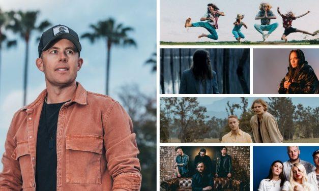 Gold Coast Music Awards: 7 Artists Makin' Global Waves